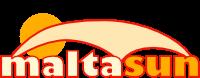 Maltasun